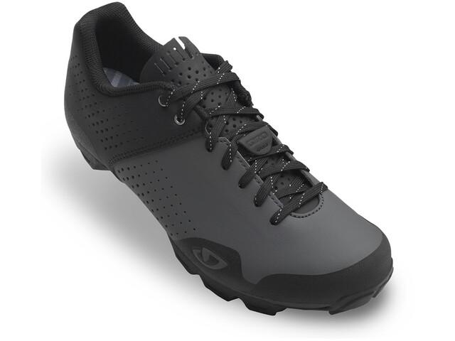 Giro Manta Lace Shoes Women dark shadow